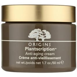 Origins Plantscription™ bőrkrém a ráncok ellen  50 ml