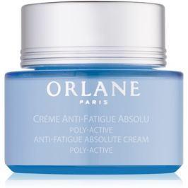 Orlane Absolute Skin Recovery Program revitalizáló krém fáradt bőrre  50 ml