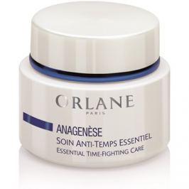 Orlane Anagenèse ráncellenes ápolás az arcbőr regenerálására és megújítására  50 ml