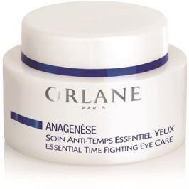 Orlane Anagenèse szemkrém a bőröregedés első jeleinek eltüntetésére  15 ml
