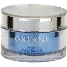 Orlane Body Care Program feszesítő krém karokra  200 ml