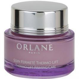 Orlane Firming Program thermo lifting bőrfeszesítő krém  50 ml