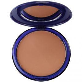 Orlane Make Up kompakt bronz púder árnyalat 02 Soleil Cuivré  31 g