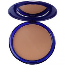 Orlane Make Up kompakt bronz púder árnyalat 23 Soleil Bronze  31 g