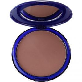 Orlane Make Up kompakt bronz púder árnyalat 04 Soleil Ambré   31 g