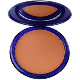 Orlane Make Up kompakt bronz púder árnyalat 01 Soleil Clair  31 g