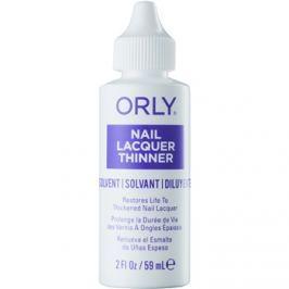 Orly Nail Lacquer Thinner lakk hígító  59 ml