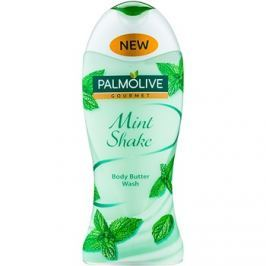Palmolive Gourmet Mint Shake fürdővaj  250 ml
