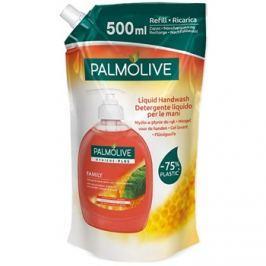 Palmolive Hygiene Plus folyékony szappan utántöltő  500 ml