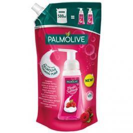 Palmolive Magic Softness Raspberry hab szappan kézre utántöltő  500 ml
