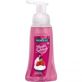 Palmolive Magic Softness Raspberry hab szappan kézre  250 ml