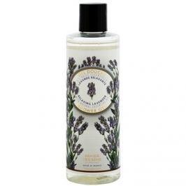Panier des Sens Lavender relaxáló tusfürdő gél  250 ml