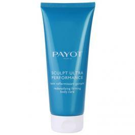 Payot Le Corps feszesítő testkrém  200 ml