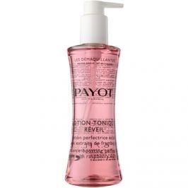 Payot Les Démaquillantes hámlasztó arcvíz élénkítő hatással  200 ml