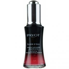Payot Les Elixirs hidratáló esszencia Száraz, nagyon száraz bőrre  30 ml