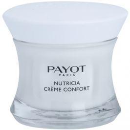 Payot Nutricia tápláló szerkezet átalakító krém  50 ml