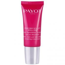 Payot Perform Lift lifting ápolás roll-on  40 ml