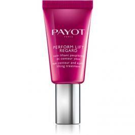Payot Perform Lift intenzív liftinges szemkrém  15 ml