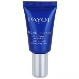 Payot Techni Liss szemkrém az azonnali élénkítésért  15 ml