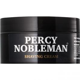 Percy Nobleman Shave borotválkozási krém  175 ml