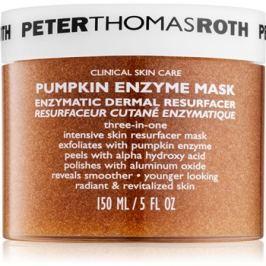 Peter Thomas Roth Pumpkin Enzyme enzimes arcmaszk  150 ml