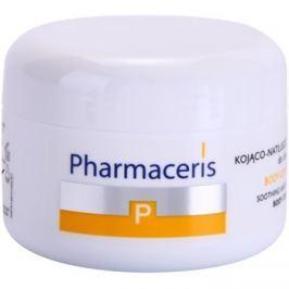 Pharmaceris P-Psoriasis Body-Ichtilium pikkelysömör megnyilvánulásaira való nyugtató testkrém  175 ml