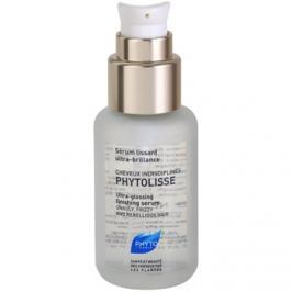 Phyto Phytolisse kisimító szérum hajra hajra  50 ml