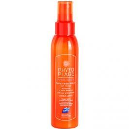 Phyto PhytoPlage napozó spray a károsult hajra  125 ml