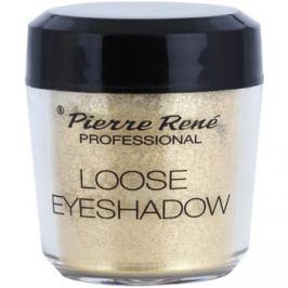Pierre René Eyes Eyeshadow por szemhéjfesték árnyalat 23 5 g