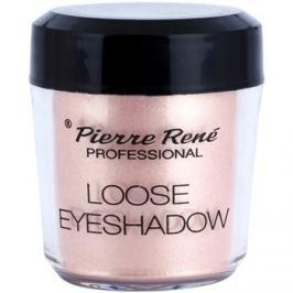 Pierre René Eyes Eyeshadow por szemhéjfesték árnyalat 22 5 g