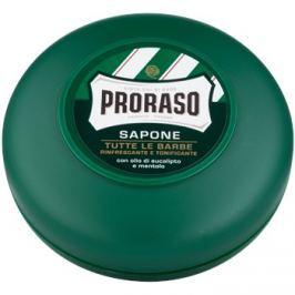 Proraso Green borotválkozó szappan  75 ml