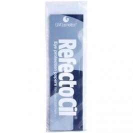 RefectoCil Eye Protection Védelem a szem alatt   96 db