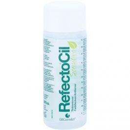 RefectoCil Sensitive szemöldökfestés utáni festékeltávolító a bőrre  100 ml