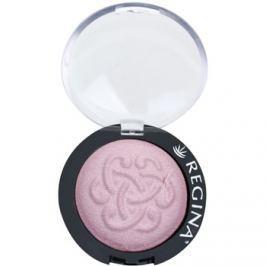 Regina Colors arcpirosító árnyalat 01  3,5 g