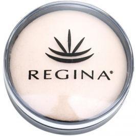 Regina Colors mattító púder  10 g
