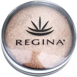 Regina Colors bronzosító púder  10 g