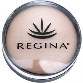 Regina Colors világosító púder  10 g