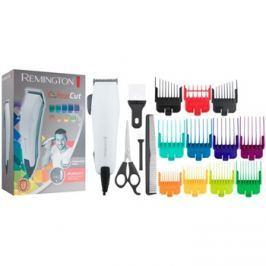 Remington Colourcut hajnyírógép