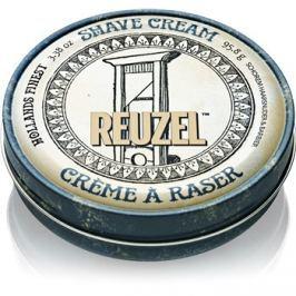 Reuzel Beard borotválkozási krém  95,8 g