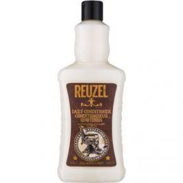 Reuzel Hair  Kondícionáló minennapi használatra  1000 ml