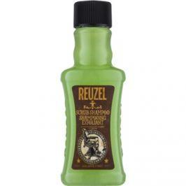 Reuzel Hair  sampon  100 ml