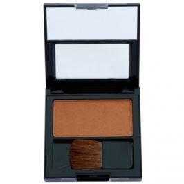 Revlon Cosmetics Bronzer bronzosító árnyalat Bronzilla 5 g