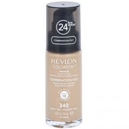 Revlon Cosmetics ColorStay™ tartós matt make-up SPF15 árnyalat 150 Buff 30 ml