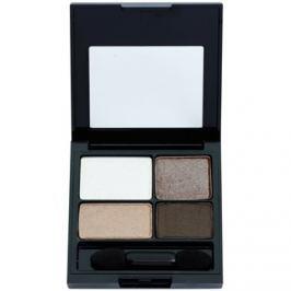 Revlon Cosmetics ColorStay™ 16-Hour szemhéjfesték  árnyalat 555 Moonlit 4,8 g