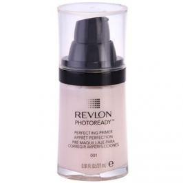 Revlon Cosmetics Photoready Photoready™ sminkalap a make-up alá árnyalat 001 27 ml