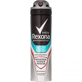 Rexona Active Shield Fresh izzadásgátló spray uraknak  150 ml