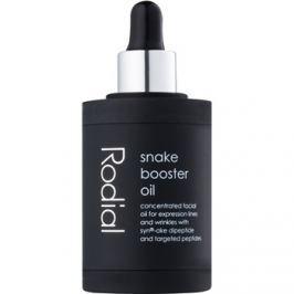 Rodial Glamoxy™ ránctalanító olaj arcra  30 ml