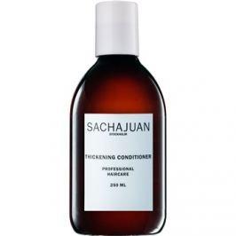 Sachajuan Cleanse and Care dúsító kondicionáló  250 ml