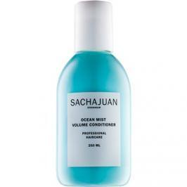 Sachajuan Ocean Mist dúsító kondicionáló  250 ml