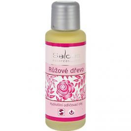 Saloos Make-up Removal Oil Rózsafa sminklemosó olaj   50 ml